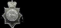 birmingham city police logo