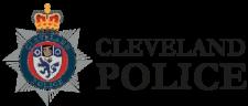 cleveland police logo