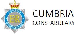 cumbria constabulary logo