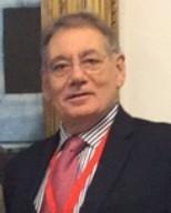 DENNIS ROWEN