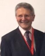 MICHAEL MESSINGER