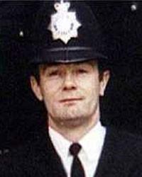 PC Patrick Dunne 2