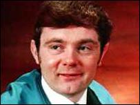 PC Patrick Dunne 3