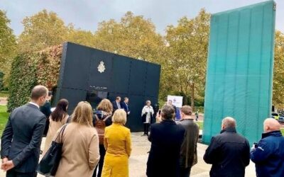 New state of the art digital system announced at special ceremony